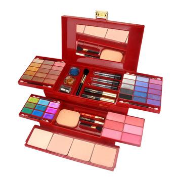 Insight Makeup Kit