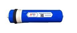 300 Gpd RO Membrane Vontron