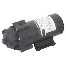 300 GPD RO Pump