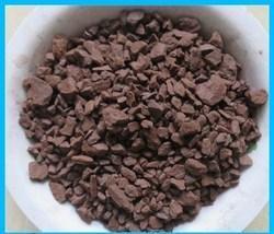 Manganese Greensand Filter Media