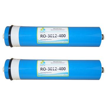 RO Membrane 400 GPD