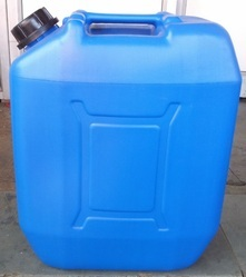 Sodium Hypochlorite Water Treatment Chemicals