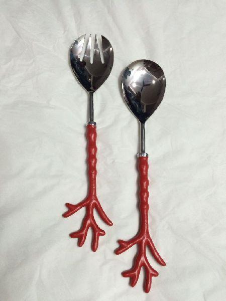 Cutlery Set 06