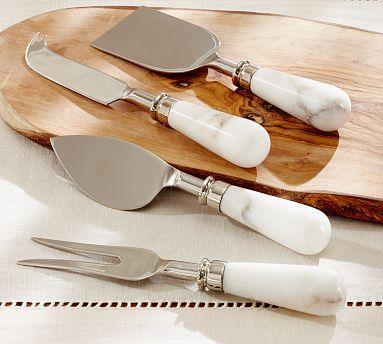Cutlery Set 08