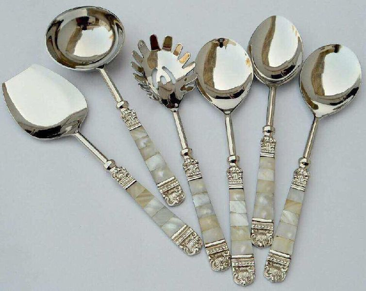 Cutlery Set 13