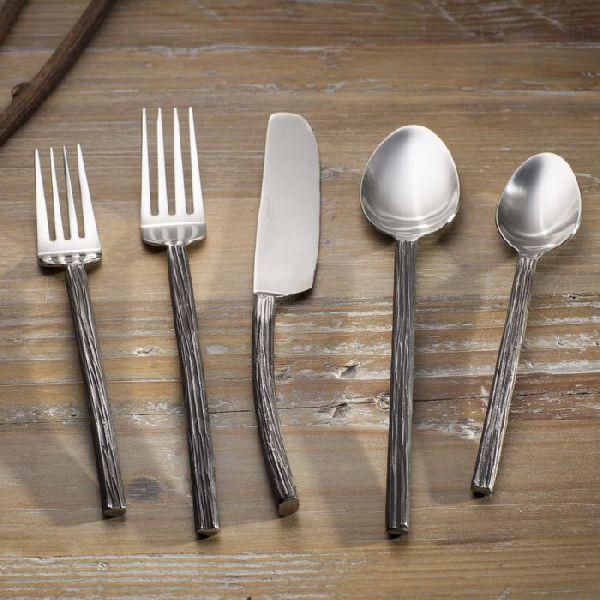 Cutlery Set 19
