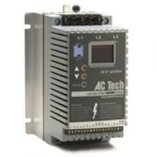 AC Tech VFD AC Drive Repairing