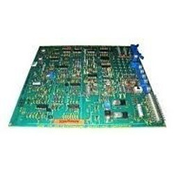 CNC Control Card Repairing