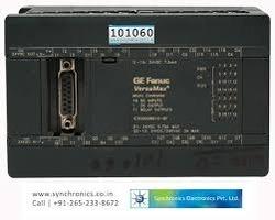 GE Fanuc PLC Repairing