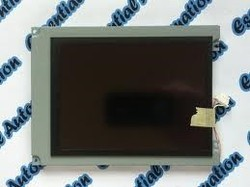 Interface Board Repairing Service