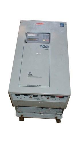 Kirloskar VFD AC Drive Repairing