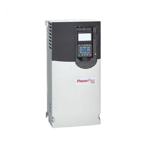 PowerFlex 40P VFD AC Drive Repairing