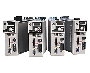 PowerFlex 755 VFD AC Drive Repairing