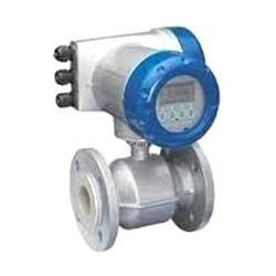 Pressure Regulator Repairing