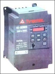 T-Verter VFD AC Drive Repairing
