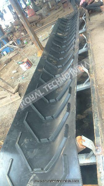 Belt Conveyors Manufacturer,Wholesale Belt Conveyors