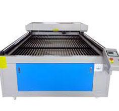 TIR1325 CNC Router Machine