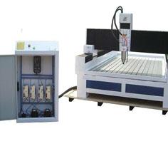 TIR1530 Marble CNC Router Machine