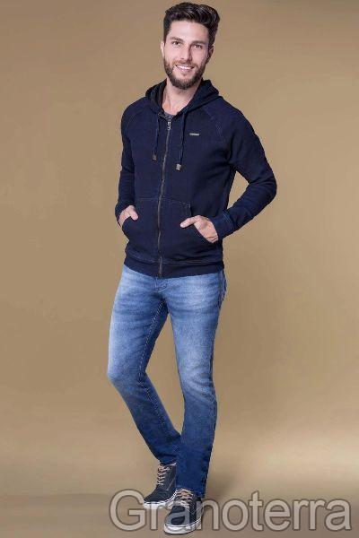 Mens Caminito Denim Jeans