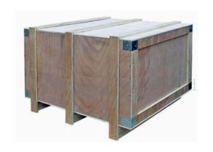Box hardware