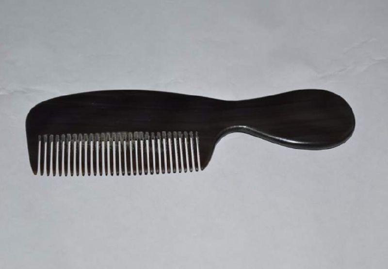 MAHC15 Horn Comb