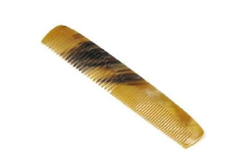 MAHC17 Horn Comb