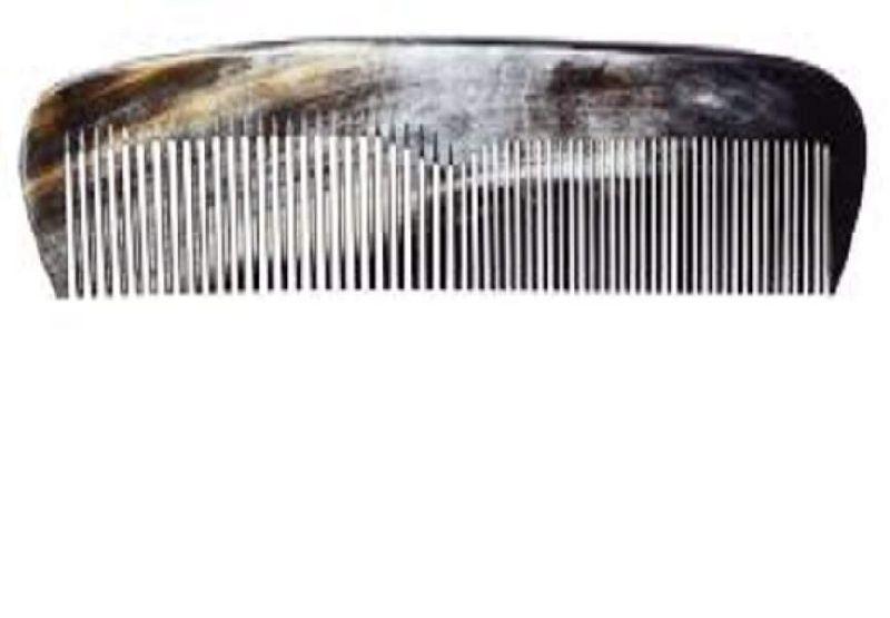 MAHC21 Horn Comb