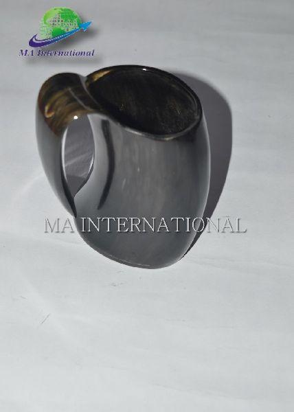 MAHM05 Horn Mug