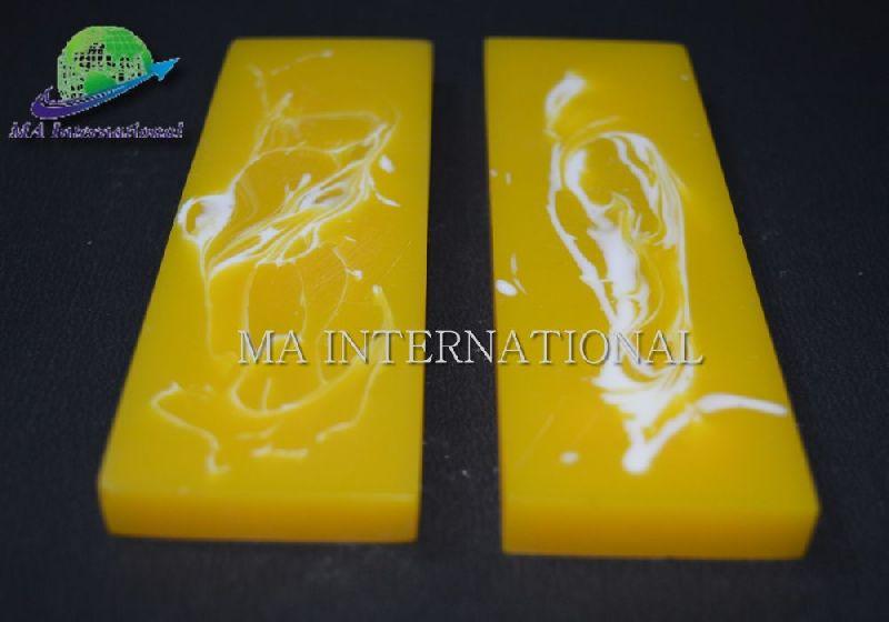 MARH01 Acrylic Scales