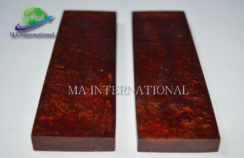 MARH03 Acrylic Scales