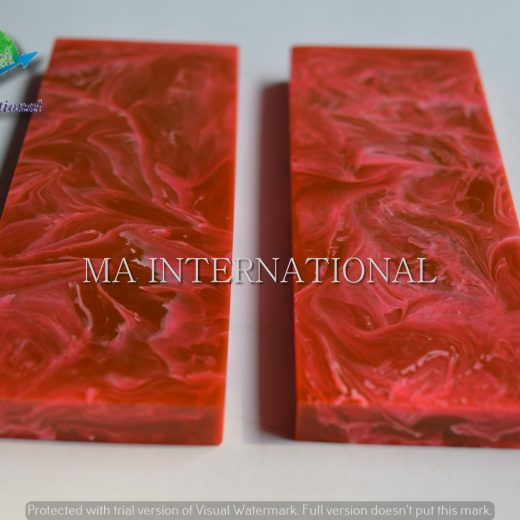 MARH42 Acrylic Scales