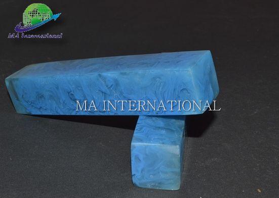 MARPB02 Acrylic Pen Blanks