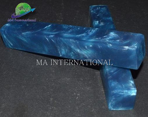 MARPB05 Acrylic Pen Blanks