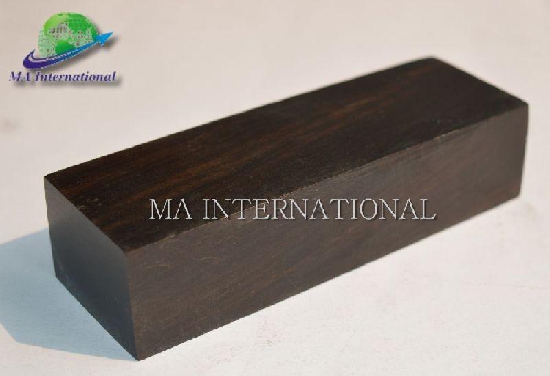 MASWS07 Wood Knife Handles