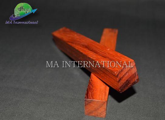 MAWPB03 Wood Pen Blanks