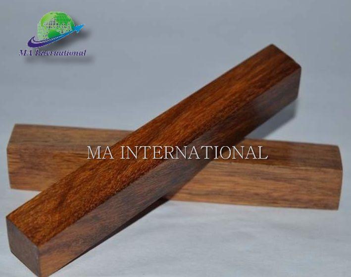 MAWPB05 Wood Pen Blanks