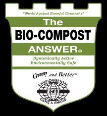 The Bio-Compost Answer