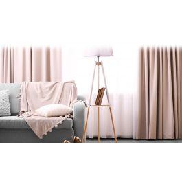 Curtain Steaming