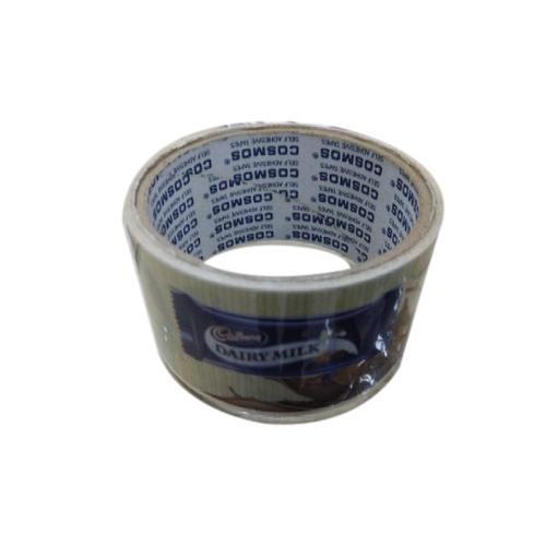 Bopp Adhesive Tapes 02