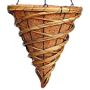 Coco Conical Hangers