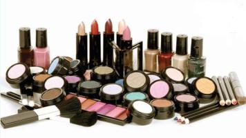 Cosmetic Testing