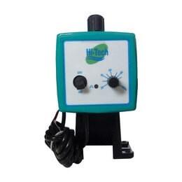 RO Water Purifier Dosing Pump