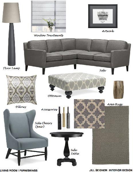 Furniture Designing Services In Chhatarpur India Custom Furniture Designing