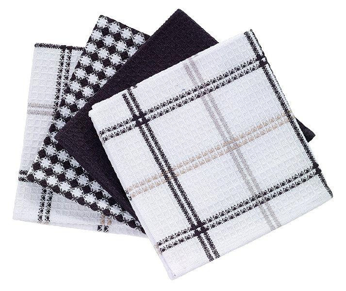 Kitchen Towels 02