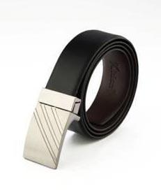 Leather Belt 04