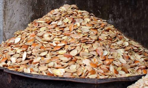 African Bush Mango Seeds