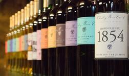 1854 Wine