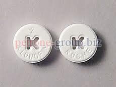 Klonopin Tablets