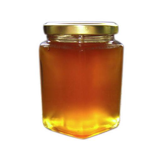 Eucalyptus Honey