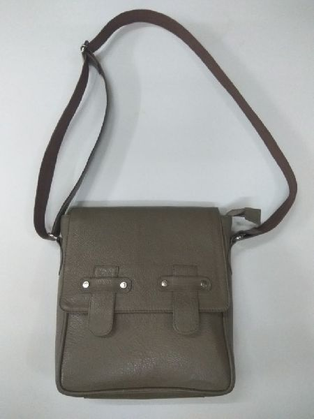 Ladies Side Bag 01